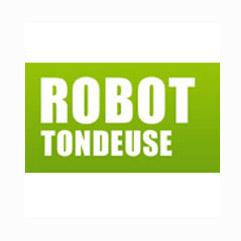 logo_robot_tondeuse