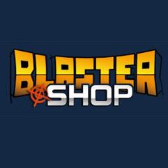 logo_blastershop