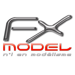 logo_fxmodel