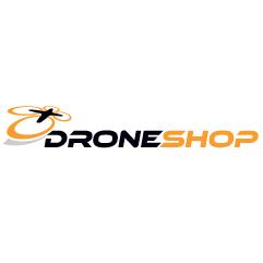 logo_droneshop