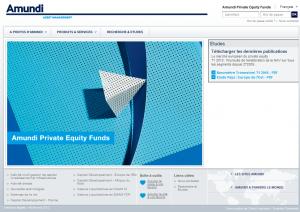 Les investisseurs de MiniGroup