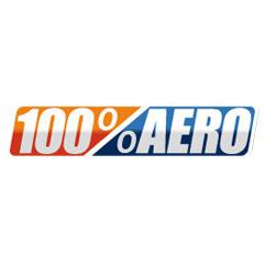 logo_100pcaero