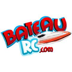 logo_bateaurc