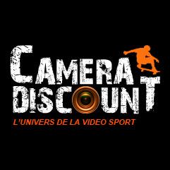 logo_camera_discount