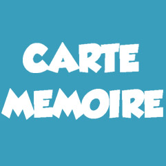 logo_carte_memoire