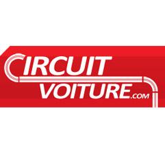 logo_circuit_voiture