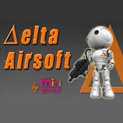 logo_delta_airsoft