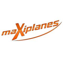logo_maxiplanes