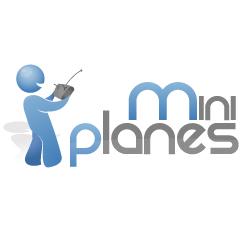 logo_miniplanes