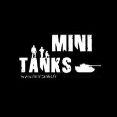logo_minitanks