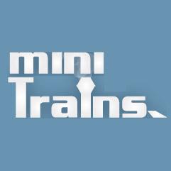 logo_minitrains