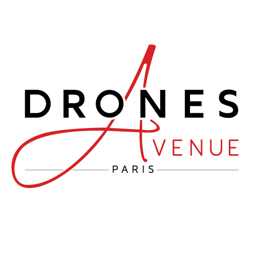 DronesAvenue-logo-PARIS-DEF-01